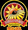 marylands best