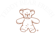 Teddy Bear Fresh Produce