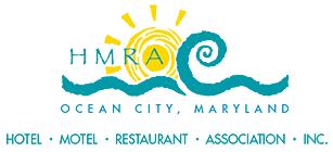 HMRA- Ocean City, MD
